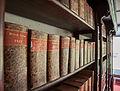 Schwerin, Landesbibliothek-0588.jpg