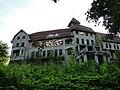 Schwerin Kurhotel Zippendorf 2010-09-21 010.JPG