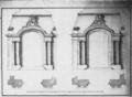 Schwetzingen-Schloss-1753-09.png