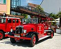 Schwetzingen - Feuerwehrfahrzeug Magirus - 2018-07-15 12-53-25.jpg