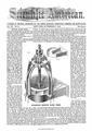 Scientific American - Series 2 - Volume 003 - Issue 21.pdf