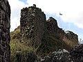 Scotland - Urquhart Castle - 20140424124049.jpg