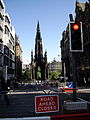 Scots monument goes on (3639593312).jpg