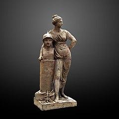 Sculpture-MG 1329
