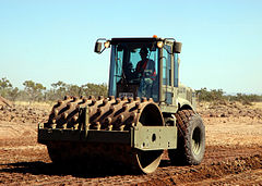 Seabees compactor roller.jpg
