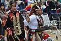 Seafair Indian Days Pow Wow 2010 - 062.jpg