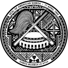 Seal of American Samoa.svg