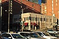 Seattle - Hartford Building 04.jpg
