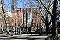 Seattle - Pioneer Building 08.jpg