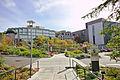 Seattle Children's hospital, 2014-10-13.jpg