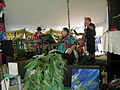 Seattle Hempfest 2007 - 005.jpg