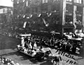 Seattle Potlatch Parade, 1912 (SEATTLE 1370).jpg