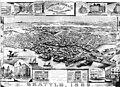 Seattle map, 1889 (SEATTLE 150).jpg