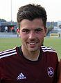 Sebastian Gärtner FCN 2013-2.jpg