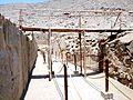 Sechin paredes en Casma Peru.jpg