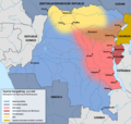 Second Congo War 1999 map de.png