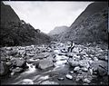 Second Crossing, Iao Valley, photograph by Brother Bertram.jpg