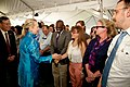 Secretary Clinton Meets With Embassy Yerevan Staff and Families.jpg