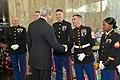 Secretary Kerry Greets Members of the U.S. Marine Corps (31606867196).jpg