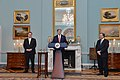 Secretary Kerry Speaks at the North American Trilateral Ministerial (11998485714).jpg
