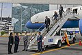 Secretary Pompeo Arrives in Mexico City (43338275142).jpg