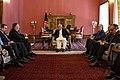 Secretary Pompeo Meets With Afghan President Ghani (48125375141).jpg