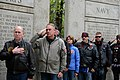 Secretary Zinke Memorial Day Ceremony with Rolling Thunder in Alaska 0138 (34916472996).jpg
