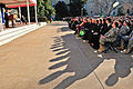 Secretary of Defense Panetta Pentagon Community Farewell 130112-A-WP504-053.jpg