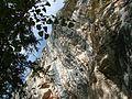 Sedimentgestein - panoramio.jpg