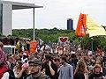Seebrücke demonstration Berlin 06-07-2019 17.jpg