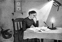 Seeking and finding (Mary Baker Eddy).JPG