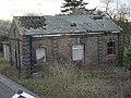 Seen better days^ - geograph.org.uk - 384872.jpg