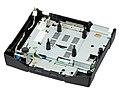 Sega-Saturn-US-Console-Mk2-V1-03.jpg