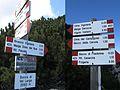 Segnavia Bocca di Val Larga.jpg