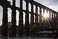 Segovia - Acueducto de Segovia 06 2017-10-22.jpg