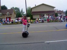 File:Segway in parade.ogv