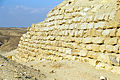 SeilaPyramidNWCorner.jpg