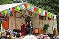 Seine Heiligkeit der Dalai Lama in Steinhude 19.9.2013 -9- (9838284386).jpg