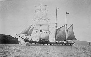 Selwyn Craig (ship, 1868)- SLV H91.250-729.jpg