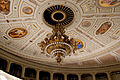 Semperoper Interior - 4, Dresden.jpg
