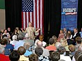 Sen. Hillary Clinton in Red Oak (487596941).jpg