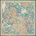 Senate Atlas, 1870–1907. Sheet X 12 Kustavi.jpg