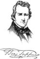 Senator Benjamin Tappan.png