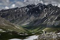 Senderismo - sobre pistas de montaña y sueños - Picos de Europa.jpg