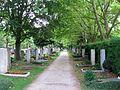 Sendlinger Friedhof Muenchen-3.jpg