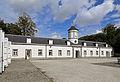 Seneffe Castle R17.jpg