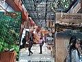 Sentosa Island shops.jpg