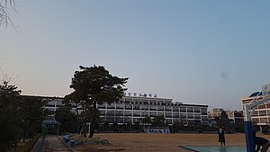Seoincheon High School.jpg
