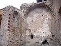 Sep Scipioni - la casa romana 1270011.JPG