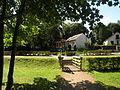 Seraincourt (Val-d'Oise) école 2.JPG